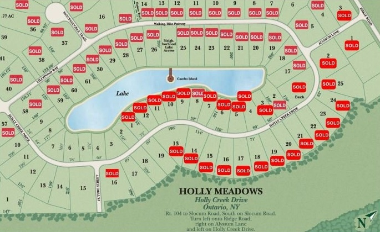 Centennial Village Holly Meadows Gerber Homes-933381-edited