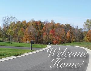 Community-Living-in-the-East-Rochester-Area.jpg