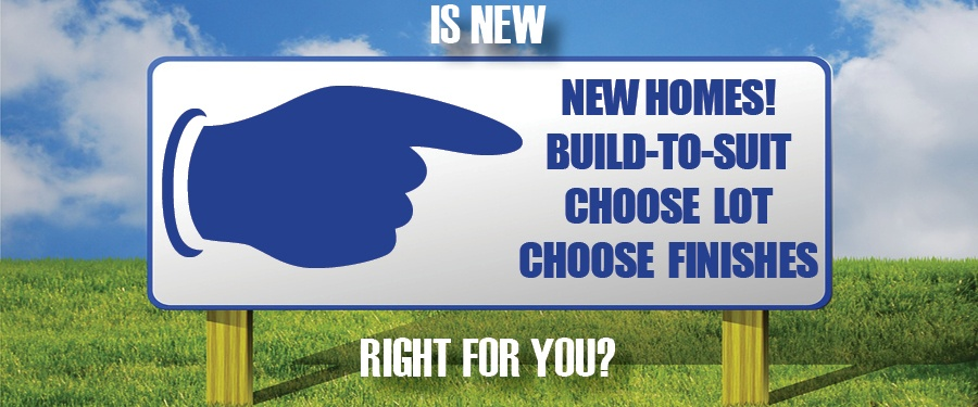 Creating-Your-Perfect-Rochester-Home-Is-New-Right-for-You.jpg