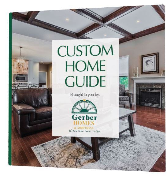 Custom-Home-Guide-Ebook-Cover