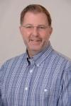 Douglas Doebler Sales Consultant