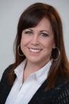 LeAnn Boyatzies Sales Consultant