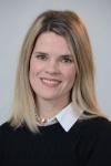 Julie Wambold Sales Consultant