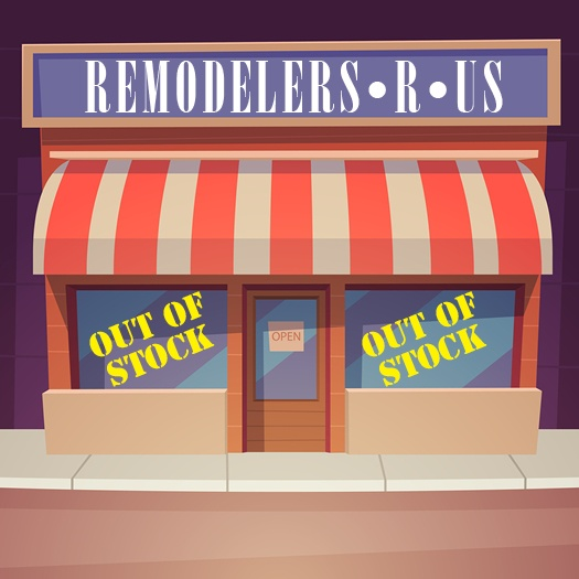 Does-the-Popularity-of-Remodeling-Mean-You-Cant-Find-a-Good-Rochester-Area-Remodeler.jpg
