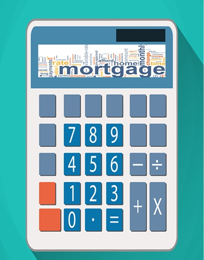 Dont-Forget-These-Numbers-When-Calculating-the-Mortgage-on-Your-Rochester-area-Home.jpg