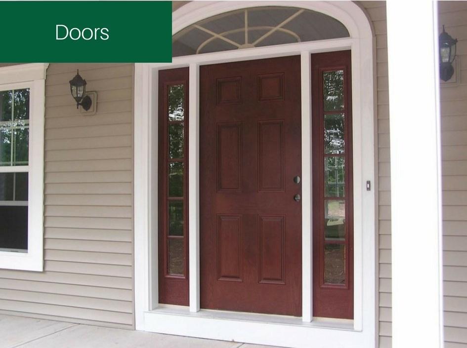 Doors-591749-edited