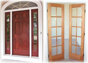 Doors-adding-character-to-your-Rochester-home-both-inside-and-out.jpg