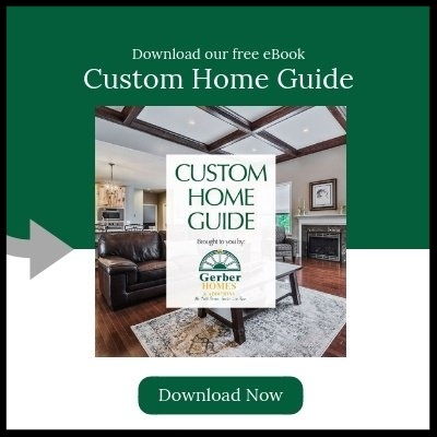 Download-our-Custom-Home-Guide-CTA(Square)-620459-edited