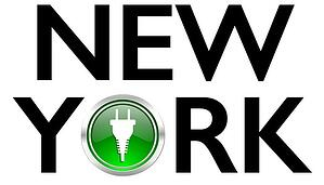 Energy-Efficiency-is-a-New-York-State-Kind-of-Thing.jpg