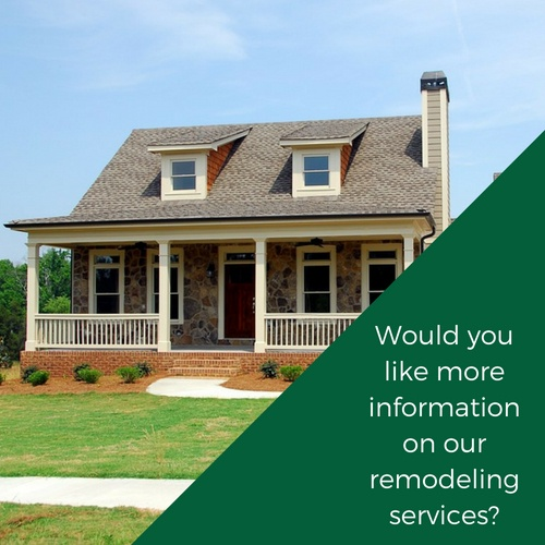 Exterior Remodeling-2