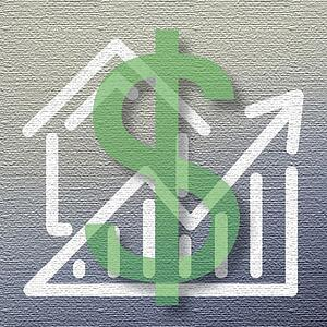 Financial-Reasons-Why-Remodeling-Your-Rochester-area-Home-May-Make-Sense.jpg