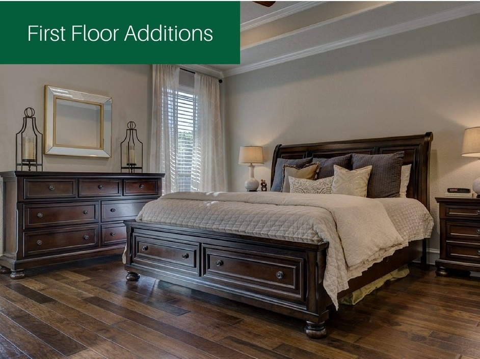 First Floor-125987-edited