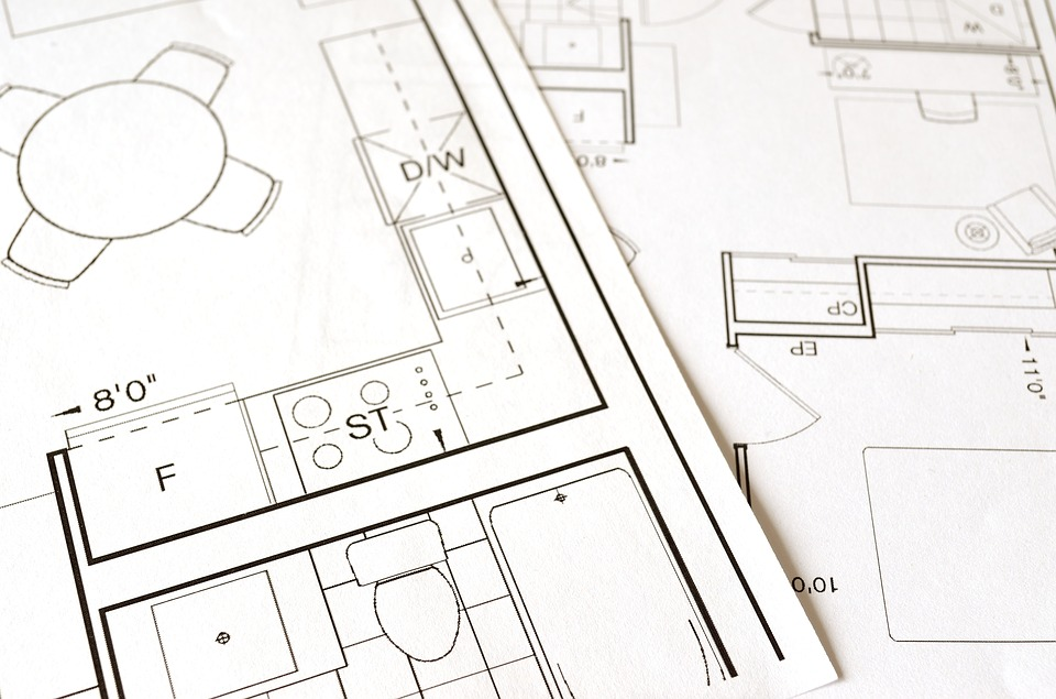 Eliminate Guesswork out of choosing the right floor plan