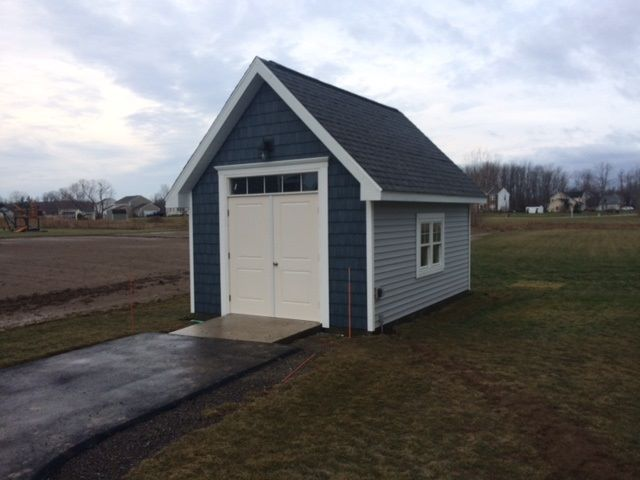 Gerber Homes Detached Garden Shed.jpg