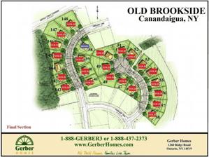 Gerber-Homes-Old-Brookside