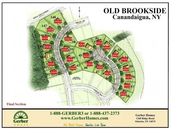 Gerber-Homes-Old-Brookside-Final-Section