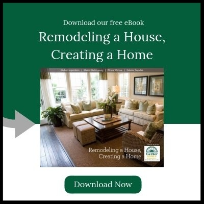 Gerber-Homes-Remodeling-a-House-Creating-a-Home-CTA-2-655902-edited