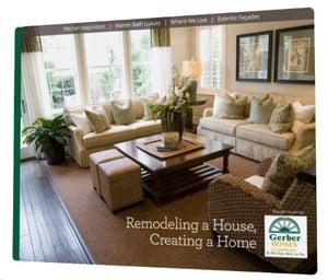 Gerber-Homes-Remodeling-a-House-eBook