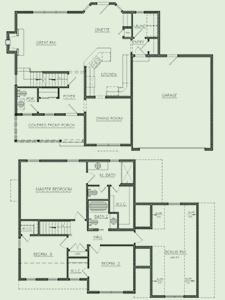 Gilmore-Floor-plan-1.jpg