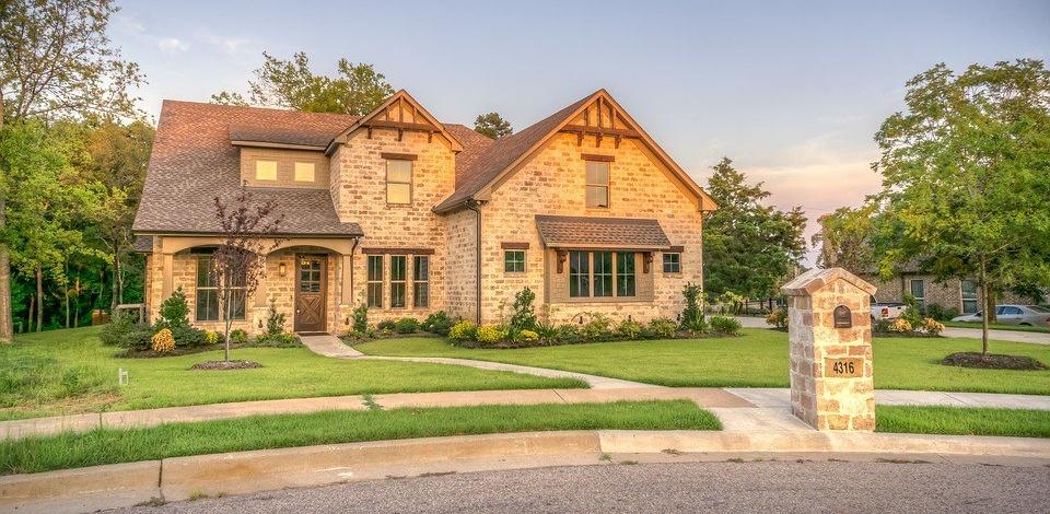 Gerber-Homes-Homebuyers-Guide-16-160624-edited