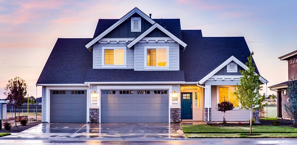 Gerber-Homes-Homebuyers-Guide-4-101281-edited