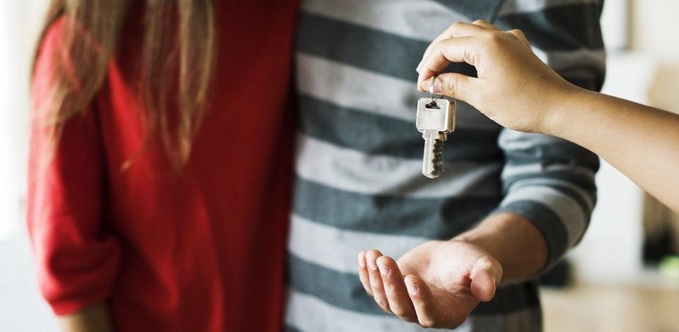 Gerber-Homes-Homebuyers-Guide-8-947815-edited