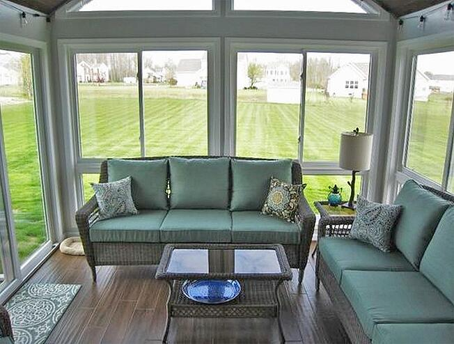 Home-Additions-Sunroom2.jpg