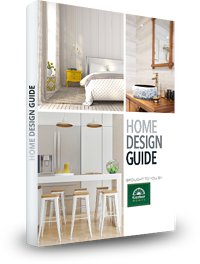 HomeDesignGuide_eBookCover-2.png