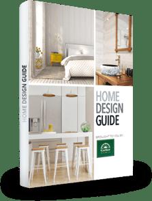 HomeDesignGuide_eBookCover-2