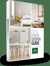 HomeDesignGuide_eBookCover.png