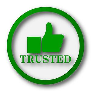 How-Do-You-Know-if-You-Can-Trust-a-Rochester-area-Builder_-Ask-His-Clients.jpg