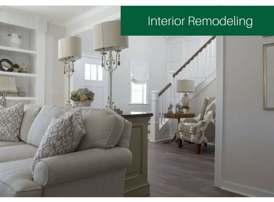 Interior Remodeling-547722-edited