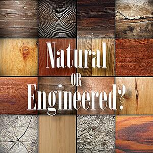 Is-Natural-Wood-Flooring-The-Only-Way-to-Go-For-Your-Rochester-area-Home.jpg