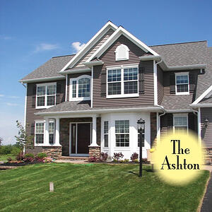 Is-The-Ashton-the_perfect-floor-plan-for-your-new-Rochester-Home_-1