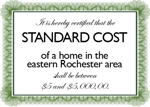 Is-there-such-a-thing-as-a-standard-cost-for-a-custom-home-in-Rochester_.jpg