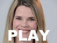 Play Video: Meet Julie
