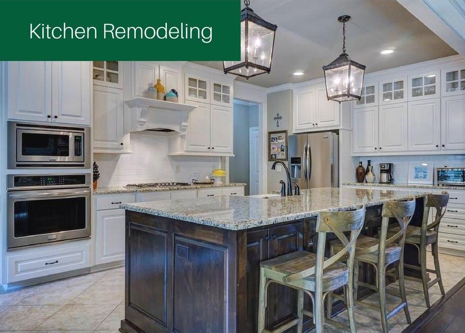 Kitchen Remodeling-1-971064-edited