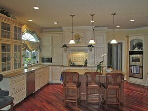 Kitchen-Design-Considerations-When-Building-or-Remodeling-in-Rochester.jpg