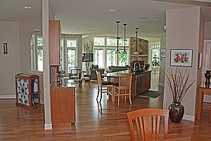 Kitchen-Design-Considerations-When-Building-or-Remodeling-in-Rochester2.jpg