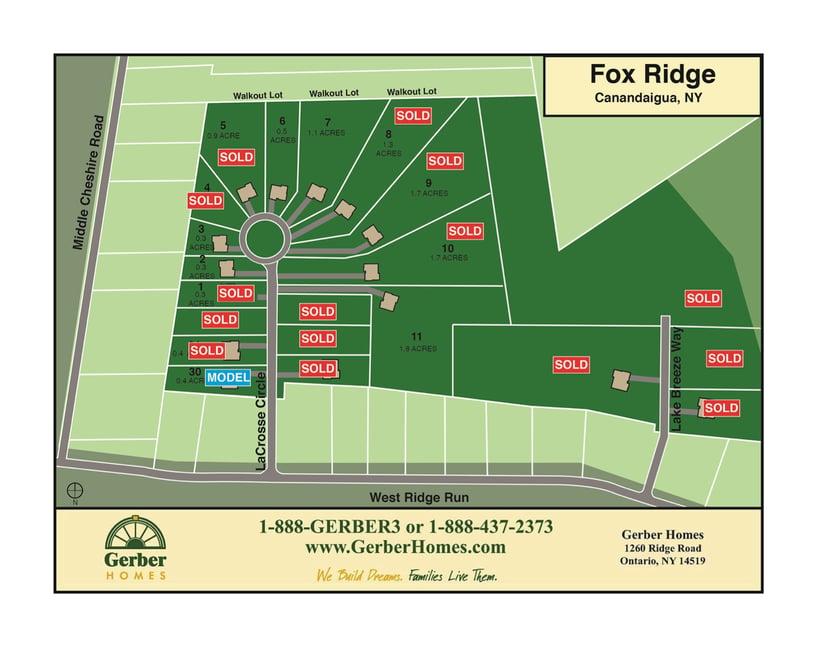 Lacrosse Circle Map 2-23-21