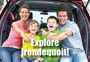 Looking-for-Fun-Around-Irondequoit.jpg