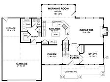 Looking_for_a_Home_Designed_for_Practical_Living__Check_Out_the_Southmore2