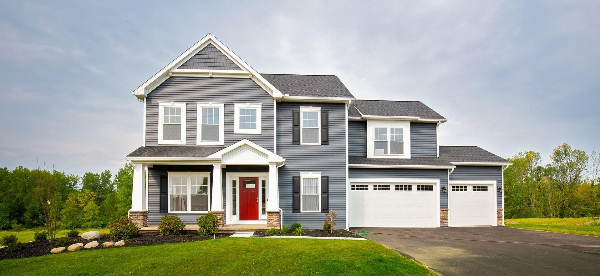 Gerber-Homes-Magnolia-Manor-Model-Home