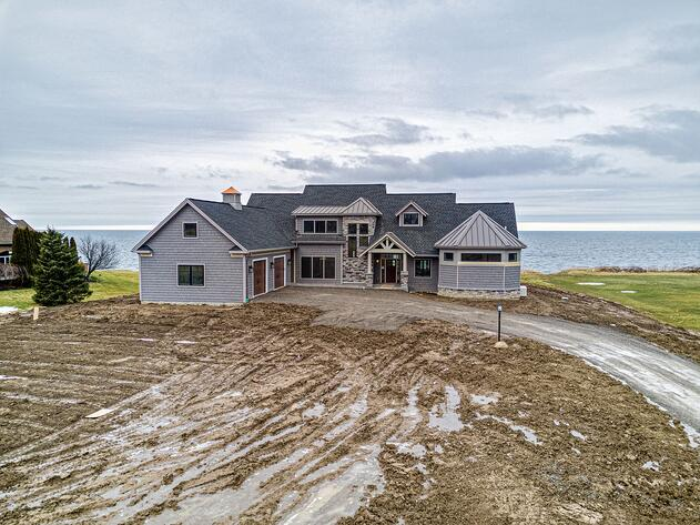 custom-home-being-built-off-lake-ontario-rochester