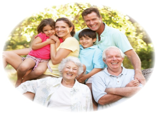 Multi-generational-home-a-blend-of-togetherness-and-privacy_copy_2.jpg