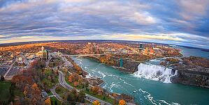 Niagara-Falls-One-More-Reason-Living-in-the-Rochester-Area-is-Great.jpg