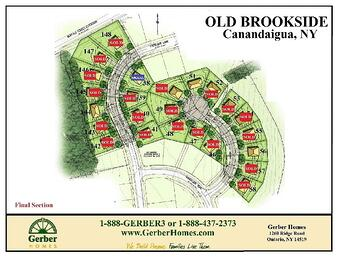 Old-Brookside-Section-60