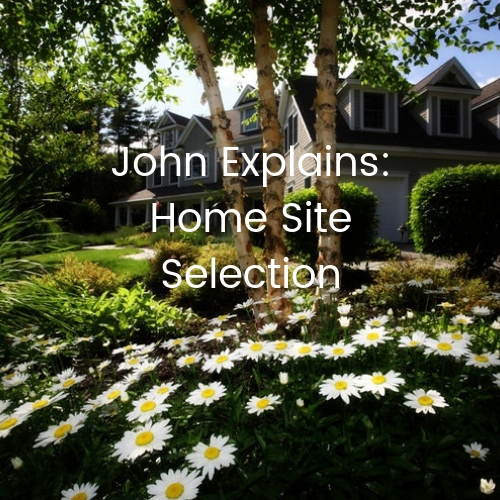 Gerber-Homes-Home-Site-Selection