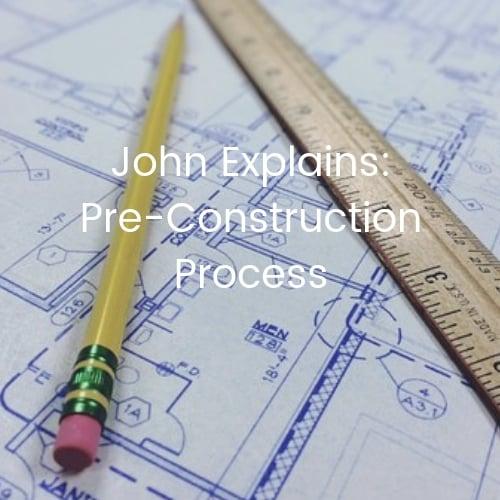 Gerber-Homes-John-Explains-Pre-construction-process