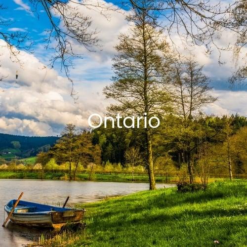 Gerber-Homes-Ontario